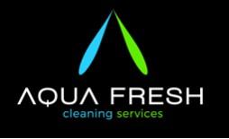 http://www.smartinfosys.net/49689/aquafreshcleaning.jpg
