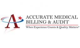 http://www.smartinfosys.net/49701/accuratemedbilling.jpg