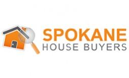http://www.smartinfosys.net/49707/spokanehousebuyers.jpg
