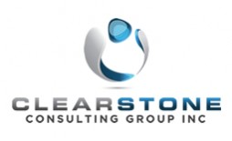 http://www.smartinfosys.net/49764/clearstonecg.jpg