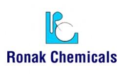 http://www.smartinfosys.net/49770/ronakchemicals.jpg