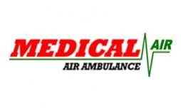 http://www.smartinfosys.net/49790/medicalair.jpg