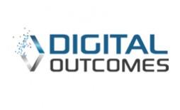 http://www.smartinfosys.net/49794/digitaloutcomes.jpg