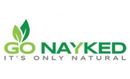 http://www.smartinfosys.net/49810/go-nayked.jpg