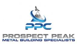http://www.smartinfosys.net/49826/prospect-peak.jpg