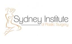 http://www.smartinfosys.net/49885/sydneyplasticsurgery.jpg