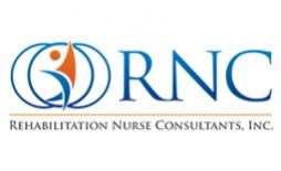 http://www.smartinfosys.net/49907/rehabnurseconsultants.jpg