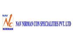 http://www.smartinfosys.net/49911/navnirman.jpg