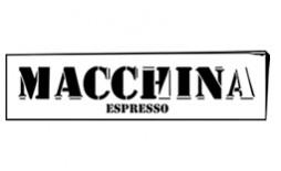 http://www.smartinfosys.net/49952/macchina-espresso.jpg