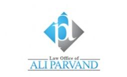 http://www.smartinfosys.net/49956/law-office-of-ali-parvand.jpg