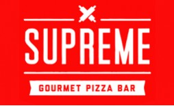 http://www.smartinfosys.net/49958/supreme-gourmet-pizza-bar.jpg