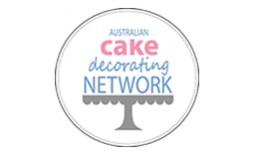 http://www.smartinfosys.net/49965/aust-cake-decorating-network.jpg