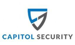 http://www.smartinfosys.net/49967/capitol-security.jpg