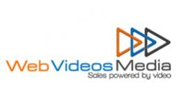 http://www.smartinfosys.net/49973/web-videos-media.jpg