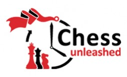 http://www.smartinfosys.net/49981/chess-unleased.jpg