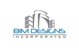 http://www.smartinfosys.net/49989/bim-designs.jpg