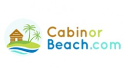 http://www.smartinfosys.net/50004-product_listing/cabin-or-beach.jpg