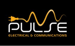 http://www.smartinfosys.net/50007/pulse-electrical-communications.jpg