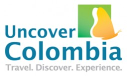 http://www.smartinfosys.net/50015/uncover-columbia.jpg