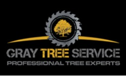 http://www.smartinfosys.net/50018-product_listing/gray-tree-service.jpg