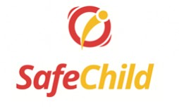 http://www.smartinfosys.net/50036/safe-child.jpg