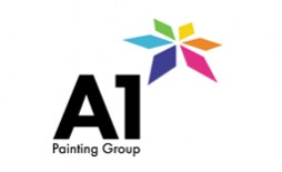 http://www.smartinfosys.net/50045-product_listing/a1-painting-group.jpg