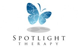 http://www.smartinfosys.net/50048/spotlight-therapy.jpg
