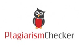 http://www.smartinfosys.net/50049-product_listing/plagiarism-checker.jpg