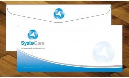 http://www.smartinfosys.net/5005-product_listing/yed151.jpg
