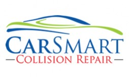 http://www.smartinfosys.net/50057-product_listing/carsmartcollision.jpg