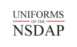 http://www.smartinfosys.net/50071-product_listing/nsdap-uniforms.jpg