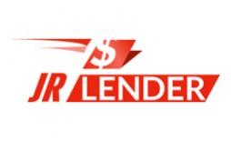 http://www.smartinfosys.net/50075-product_listing/jr-lender.jpg