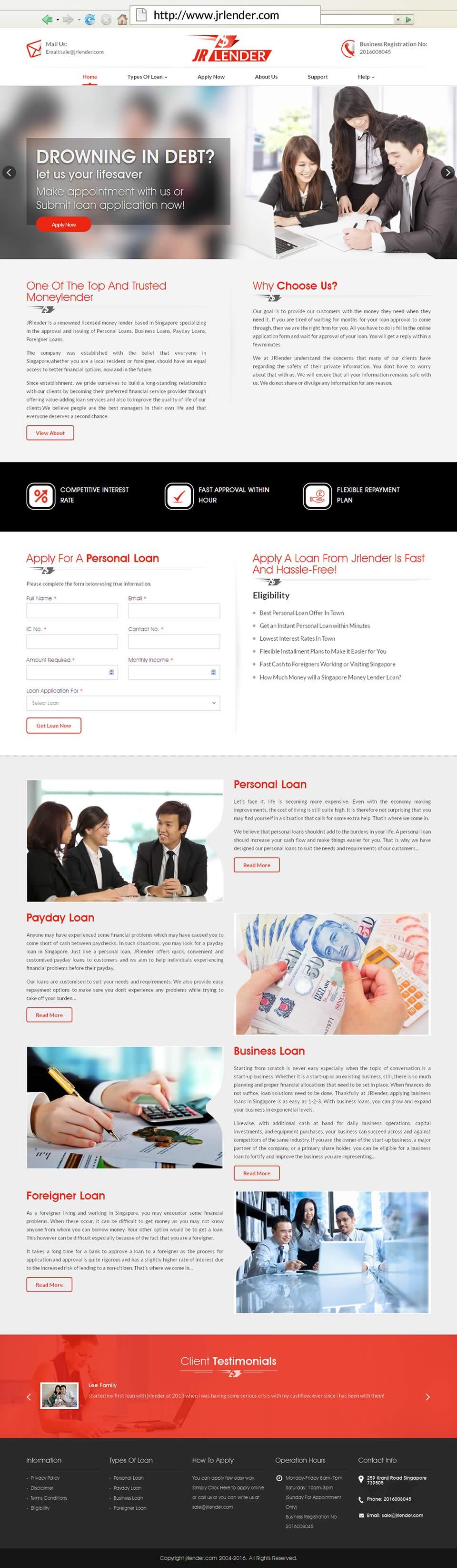 http://www.smartinfosys.net/50076/jr-lender.jpg