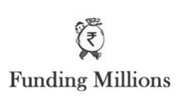 http://www.smartinfosys.net/50079-product_listing/funding-millions.jpg