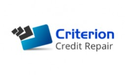 http://www.smartinfosys.net/50082/criterion-credit-repair.jpg