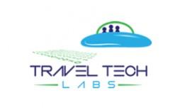 http://www.smartinfosys.net/50083-product_listing/travel-tech-labs.jpg