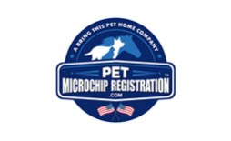 http://www.smartinfosys.net/50086/pet-microchip-registration.jpg