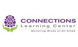http://www.smartinfosys.net/50087-product_listing/connections-learning-centre.jpg