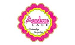 http://www.smartinfosys.net/50089-product_listing/anushree-lace.jpg