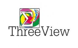http://www.smartinfosys.net/50093-product_listing/three-view.jpg