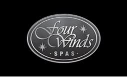 http://www.smartinfosys.net/50096/four-wind-spas.jpg