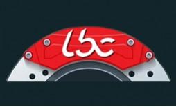 http://www.smartinfosys.net/50097-product_listing/lbc-brakes.jpg