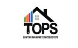 http://www.smartinfosys.net/50099-product_listing/tops.jpg
