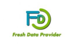 http://www.smartinfosys.net/50103-product_listing/fresh-data-provider.jpg