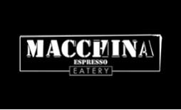 http://www.smartinfosys.net/50105-product_listing/macchina-eatery.jpg