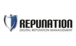http://www.smartinfosys.net/50109-product_listing/repunation.jpg