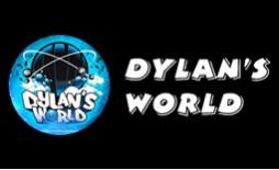 http://www.smartinfosys.net/50114/dylan-s-world.jpg