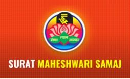 http://www.smartinfosys.net/50122/surat-maheshwari-samaj.jpg