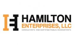 http://www.smartinfosys.net/50128/hamilton-enterprises.jpg