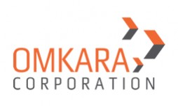 http://www.smartinfosys.net/50141-product_listing/omkara-corporation.jpg